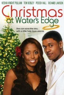 christmas-at-waters-edge